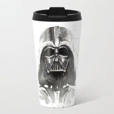 Darth Vader Travel Mug