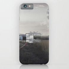 Part 01 (Halloween Series) Slim Case iPhone 6s