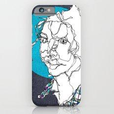 .. Slim Case iPhone 6s