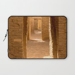 Chaco Ancient Doors Laptop Sleeve