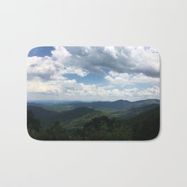 Parkway Views Bath Mat
