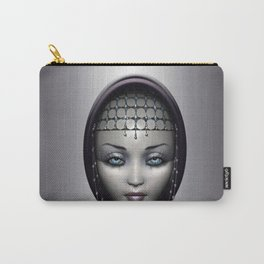 From the stars Carry-All Pouch