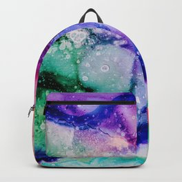 Celestial Bliss Backpack