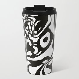 Zeyna Travel Mug