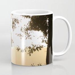 Way... Coffee Mug
