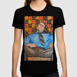 Al Bundy T-shirt