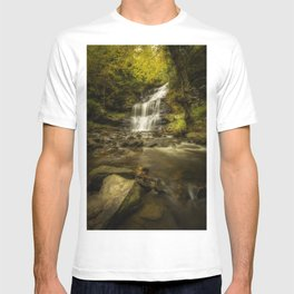 Dreamy Forest T-shirt