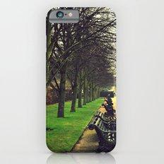take a rest Slim Case iPhone 6s