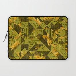Autumn moods n.23 Laptop Sleeve