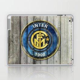 F.C. Internazionale Milano - Inter Laptop & iPad Skin