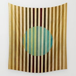 """Sentered"" Wall Tapestry"