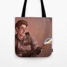 Egon Tote Bag