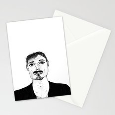Serbia Stationery Cards