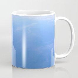 My Blue Skies Coffee Mug