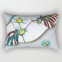 Sharing Rectangular Pillow