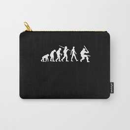 Viking Evolution Vikings Carry-All Pouch