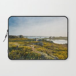 Brittany Laptop Sleeve