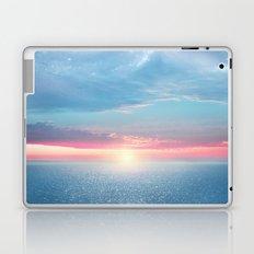 Pastel vibes 32 Laptop & iPad Skin