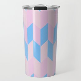 Bocks N6 Travel Mug