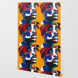 Chang3d Man Wallpaper