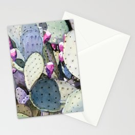 PricklyPears Stationery Cards