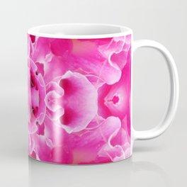 Holy P!nk Coffee Mug