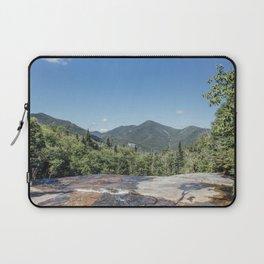 Indian Falls Laptop Sleeve