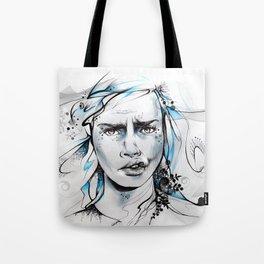 Grimace 2 Tote Bag