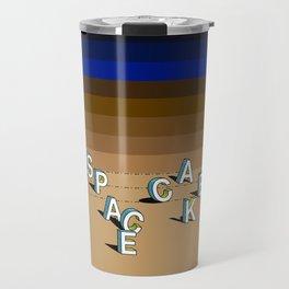 Joint Travel Mug