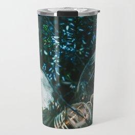 Cosy Lamps Travel Mug