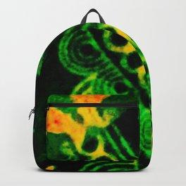 73 Backpack