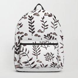 Vegetals Backpack