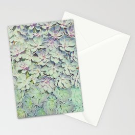 Sumptuous Stationery Cards