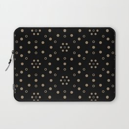 Sequences 2 Laptop Sleeve