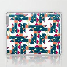 ShardSpark Laptop & iPad Skin