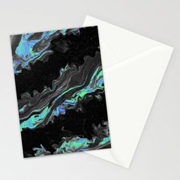 MEA OMNIA Stationery Cards