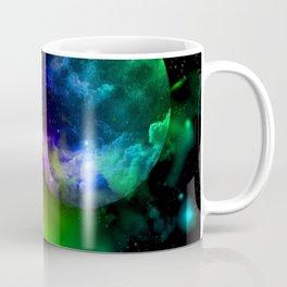 space ib Coffee Mug