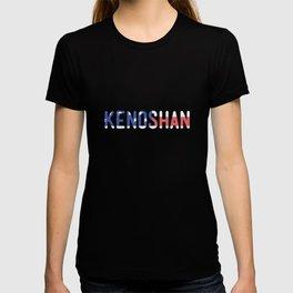 Kenoshan T-shirt
