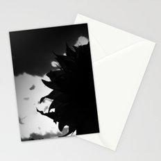 Nightflower Stationery Cards