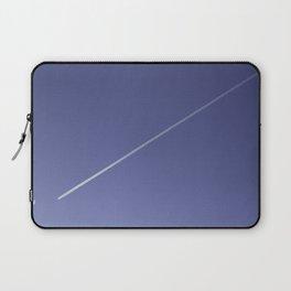 [i'm pretty emotional] Laptop Sleeve