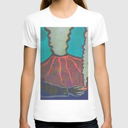 Don Vulcano T-shirt