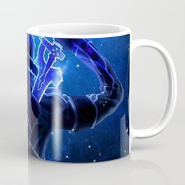 SAO Coffee Mug
