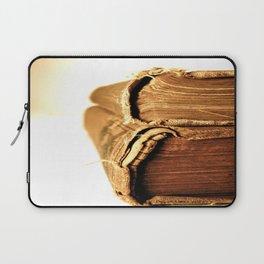 One Life Laptop Sleeve