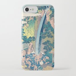 hokusai iphone 7 case