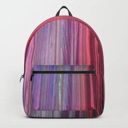 Shimmering Evening Backpack