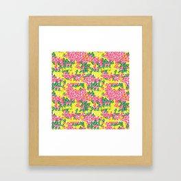 Childsplay 02 Framed Art Print