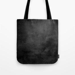 LowPoly Grey Tote Bag