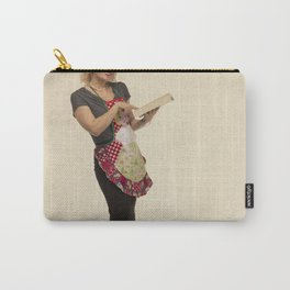 Aprons Carry-All Pouch