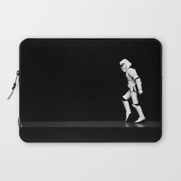 str Laptop Sleeve