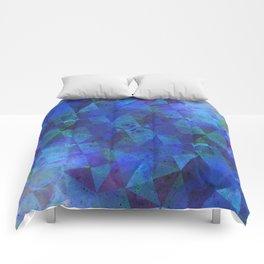 RANDOMNESS Comforters